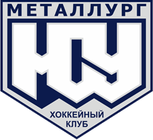 ХК Южный Урал - Металлург