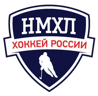 Молодежная хоккейная лига - Первенство